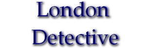 Detectives UK, KSM Investigations - Private detectives for London the uk and Abroad